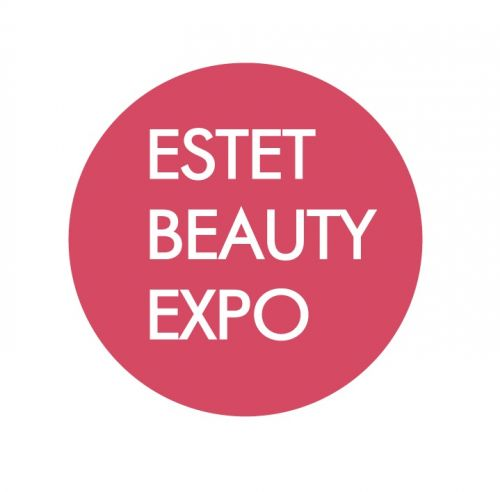 beauty_expo.jpg